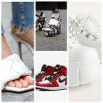 Летняя обувь 2020: босоножки vs кроссовки