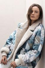 Яркий тренд моды 2020: пэчворк