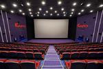 «КАРО» отдает зрителям «Ключи от зала»