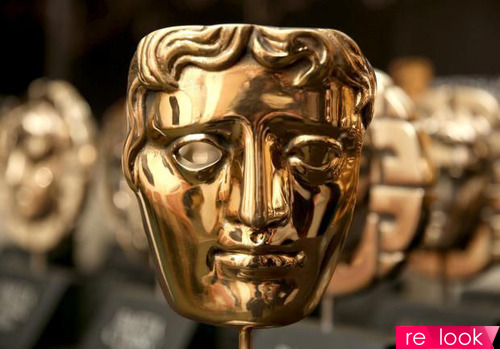 BAFTA-2020: черно-розовый бум