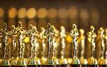 Обзор нарядов красной дорожки церемонии Оскар-2020
