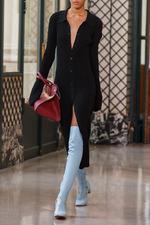 Модная обувь весны 2020
