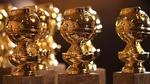 Золотой Глобус -2020: подборка образов звезд