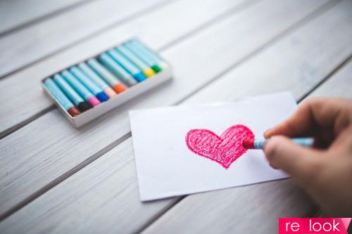 День Святого Валентина: подборка идей как порадовать любимых