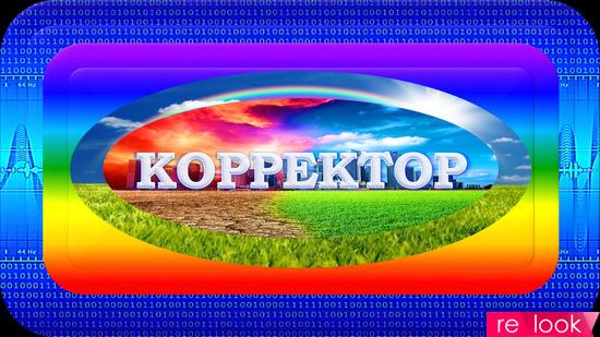 МОЩНЫЙ КОРРЕКТОР «МАУК-1000»