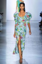 Модные платья лета 2020
