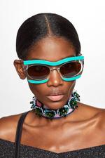 Модные солнцезащитные очки лета 2020