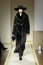Модные меховые тренды зимы 2020-2021