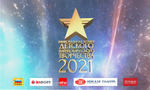 14 октября в ТАСС состоялась онлайн пресс-конференция, посвященная старту приема заявок на участие в Национальной премии детского патриотического творчества 2021