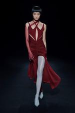 Тренд моды лета 2021: «всюду лямки»