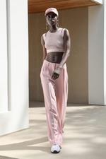Тренд моды весны и лета 2021: «нарядный спорт»