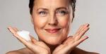Антивозрастные компоненты в косметике