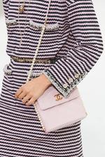 Модные сумки весны 2021